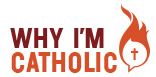 Why-Im-Catholic-Logo